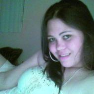 anne, 34, woman