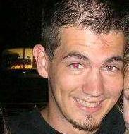 Tom, 37, man