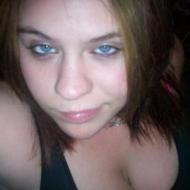 Sami, 29, woman
