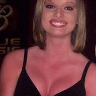 ASHLEY , 29, woman