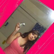 yuliana, 33, woman