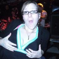 Shawna, 33, woman