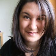 jamie, 34, woman
