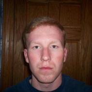 Britton, 36, man