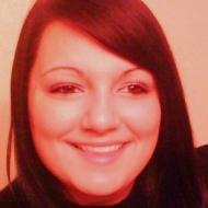 Alisa, 28, woman