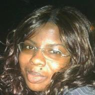 kim, 33, woman