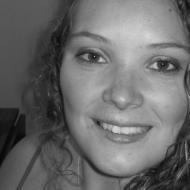 Tiffany, 31, woman