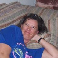 Wendy, 49, woman