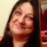 Denise, 50, woman