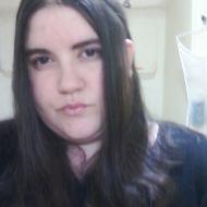 Kelly, 38, woman