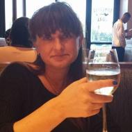 Ludmila, 48, woman