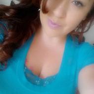 minam, 32, woman
