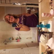 breanna , 26, woman