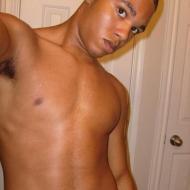 dontae, 29, man