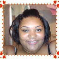 Ariel, 26, woman