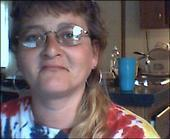 Barbara, 50, woman