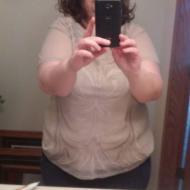 rachel, 34, woman