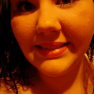 Kellie, 25, woman
