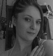 Nicky, 29, woman