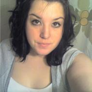 megan, 29, woman