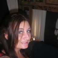 cheryl, 49, woman