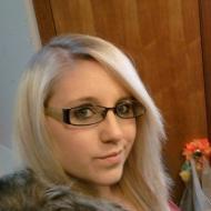 Shaylee, 29, woman