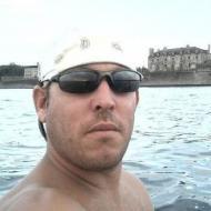 Ryan, 43, man