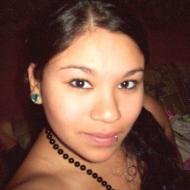 Monie, 31, woman