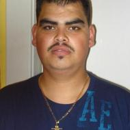 Manuel, 37, man