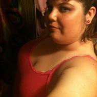 laxs, 30, woman
