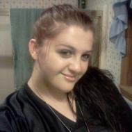 Kendra, 26, woman