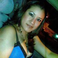 Cynthia, 38, woman