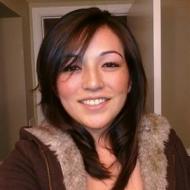 Mel, 33, woman