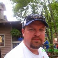 Jody, 47, man