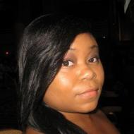 MaRiAh, 29, woman