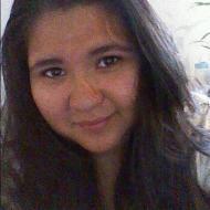 Adriana , 25, woman