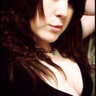 Amber, 29, woman