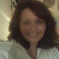 Judy , 53, woman