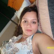 angel780, 38, woman