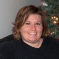jennifer, 39, woman
