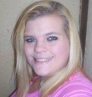 Ashley, 29, woman