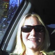 Kellin, 25, woman