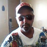 leonard, 58, man