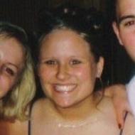 Lora, 27, woman
