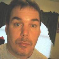 James, 51, man