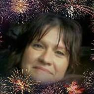 Brenda, 55, woman