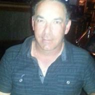 Steve, 56, man
