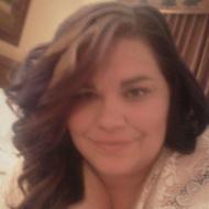 Tammra , 34, woman