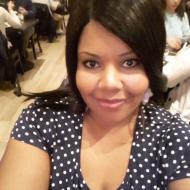 Tamara , 38, woman