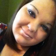 Lindsey, 25, woman